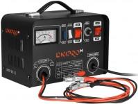 Пуско-зарядное устройство Dnipro-M BC-12