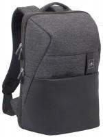 Фото - Рюкзак RIVACASE Ultrabook Backpack 8861 15.6