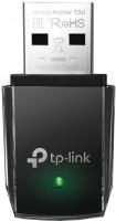 Wi-Fi адаптер TP-LINK Archer T3U