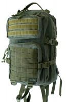 Рюкзак Tramp Squad 35 35л