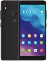 Мобильный телефон ZTE Blade A4