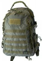 Рюкзак Tramp Tactical 40 40л