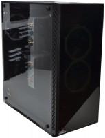 Фото - Персональный компьютер Power Up Dual CPU Workstation (110008)