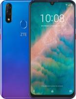 Мобильный телефон ZTE Blade V10 32ГБ