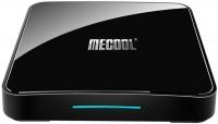 Медиаплеер Mecool KM3
