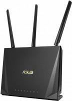 Wi-Fi адаптер Asus RT-AC85P