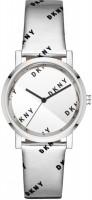 Наручные часы DKNY NY2803