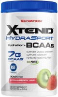 Фото - Аминокислоты Scivation Xtend HydraSport 345 g