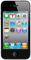 Фото - Мобильный телефон Apple iPhone 4S 32ГБ