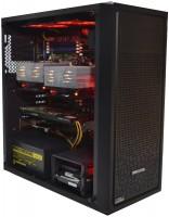 Фото - Персональный компьютер Power Up Dual CPU Workstation (110044)