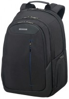 Фото - Рюкзак Samsonite GuardIT Up 14 17.5 л
