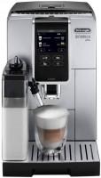 Кофеварка De'Longhi Dinamica Plus ECAM 370.85.SB