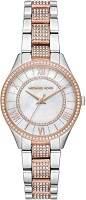 Наручные часы Michael Kors MK4366