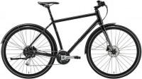 Велосипед Merida Crossway Urban 100 2019 frame L