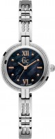 Наручные часы Gc Y39001L2