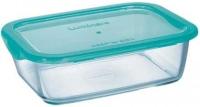 Пищевой контейнер Luminarc P4520