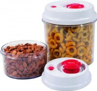 Пищевой контейнер Bergner BG-3621