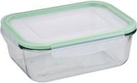 Пищевой контейнер Bergner BG-5836