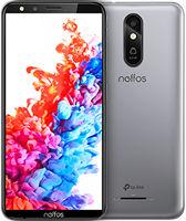 Мобильный телефон TP-LINK Neffos C7 Lite 16ГБ