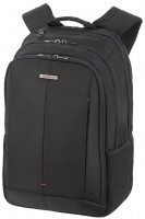 Фото - Рюкзак Samsonite GuardIT 2.0 M 22.5 л