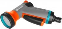 Ручной распылитель GARDENA Balcony Sprayer 18405-20