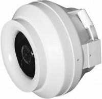 Фото - Вытяжной вентилятор DiCiTi CYCLONE EBM-250
