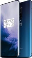 Мобильный телефон OnePlus 7 Pro 256ГБ / ОЗУ 8 ГБ