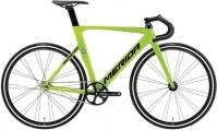 Велосипед Merida Reacto Track 500 2019 frame L
