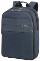Фото - Рюкзак Samsonite Network 3 Backpack 17.3 26 л