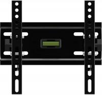 Подставка/крепление Charmount CT-PLB-E801