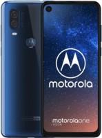 Мобильный телефон Motorola One Vision 128ГБ