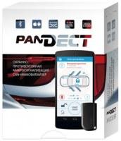 Автосигнализация Pandect X-1840