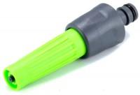Ручной распылитель Presto-Ps 7201G