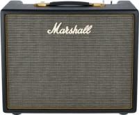 Гітарний комбопідсилювач Marshall Origin 5C
