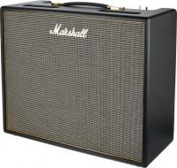 Гітарний комбопідсилювач Marshall Origin 50C