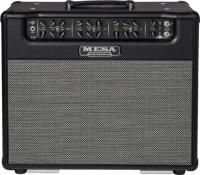 Фото - Гитарный комбоусилитель Mesa Boogie Triple Crown TC-50 Combo