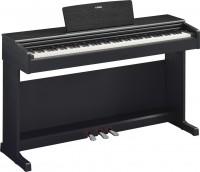 Фото - Цифровое пианино Yamaha YDP-144