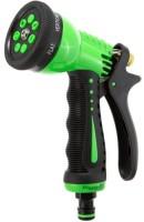 Ручной распылитель Presto-Ps 7203