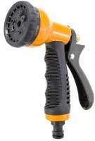 Ручной распылитель Presto-Ps 7204