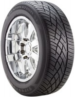 Шины Firestone Destination ST  235/65 R17 108H