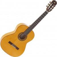 Гитара Admira Triana