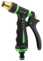 Ручной распылитель Presto-Ps 7205