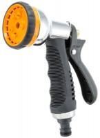 Ручной распылитель Presto-Ps 7204D