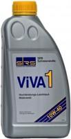 Моторное масло SRS ViVA 1 10W-40 1л