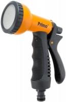 Ручной распылитель Presto-Ps 7210