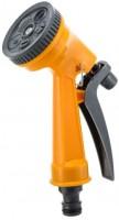 Ручной распылитель Presto-Ps 7209