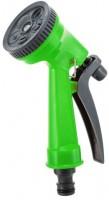 Ручной распылитель Presto-Ps 7209G