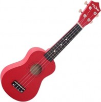 Гитара Fzone FZU-002