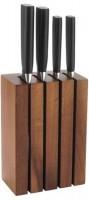 Набор ножей Krauff 29-243-029
