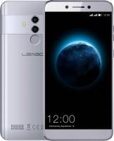 Мобильный телефон Leagoo T8 16ГБ